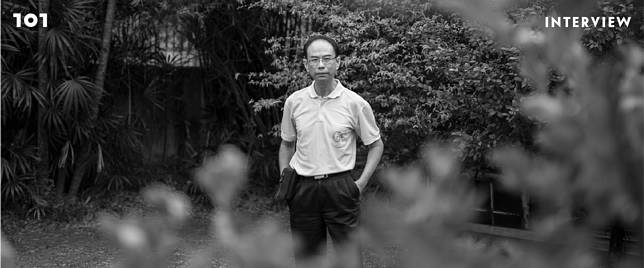 """มหากาพย์คนไร้สัญชาติ ข้ามให้พ้นคำถาม """"คนไทยหรือเปล่า"""" : สุรพงษ์ กองจันทึก"""