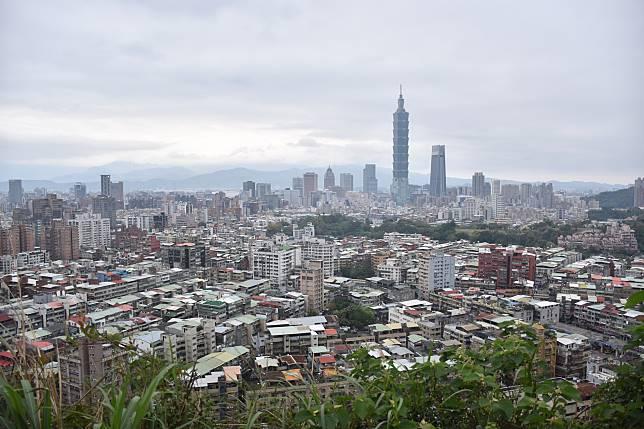▲台北、房市、房價、買房、不動產、房產、租屋。(示意圖/取自pixabay)
