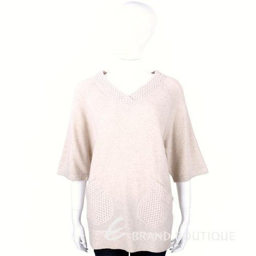 ◆巧思織紋優雅風采n◆時尚色澤不敗單品n◆輕柔衣料迷人象徵