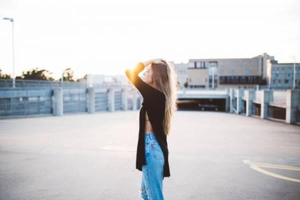 5 Risiko Jadi Orang yang Terlalu Mandiri, Kamu?