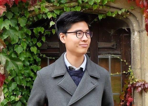 Konsultan Pajak Asal Thailand Dirampok dan Diteriaki Pengidap Korona