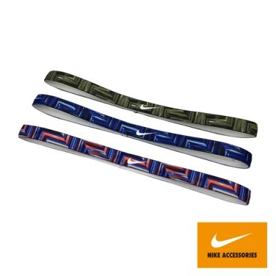 輕質、透氣彈性材料 大幅提高透氣性 具有良好的支撐及保護功能