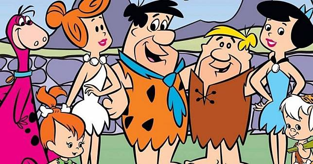 Nostalgia Ini 10 Karakter Kartun 90 An Yang Sering Menghiasi
