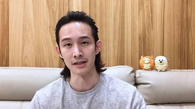 圖/翻攝自波特王 Potter King YouTube