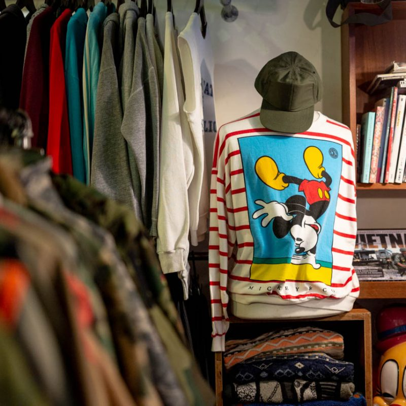 vintage-shop-taipei-headlover-1009272