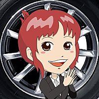 HondaCars滋賀南
