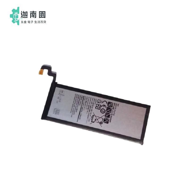 A)原廠編號:B800BE B)三星手機採用最先進的鋰電池科技讓您的手機產生最佳的效能,同時提供最穩定與持久的電力 C)電池容量:3.8V 3200mah D)包裝:環保靜電袋商品內容物:SAMSUN