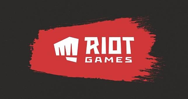Riot回答更多新遊戲的細節:各遊戲貨幣不共通、LoL更新頻率照舊