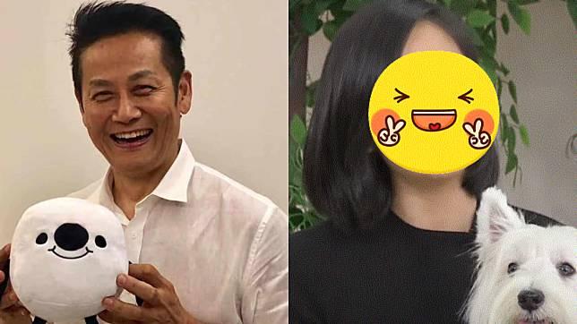 (圖/翻攝自MINT NEWS YouTube頻道、徐乃麟 - 乃至尊臉書)