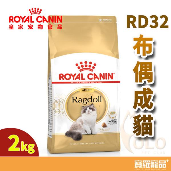◆適合布偶貓的獨特嘴型 ◆專為布偶貓牙齒與咬合習慣打造的顆粒設計,易於攝食與咀嚼