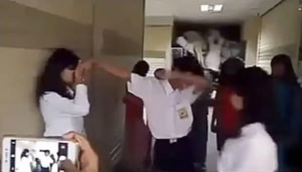 Polisi Telusuri Perisakan Siswa SD di Tanah Abang