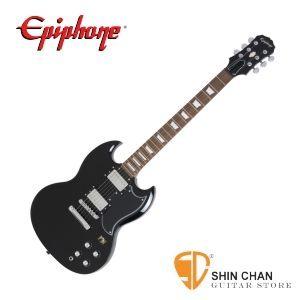 美國名牌EPIPHONE SG G-400 PRO 電吉他 印尼廠【Epiphone吉他專賣店/G400 PRO/Gibson副廠】