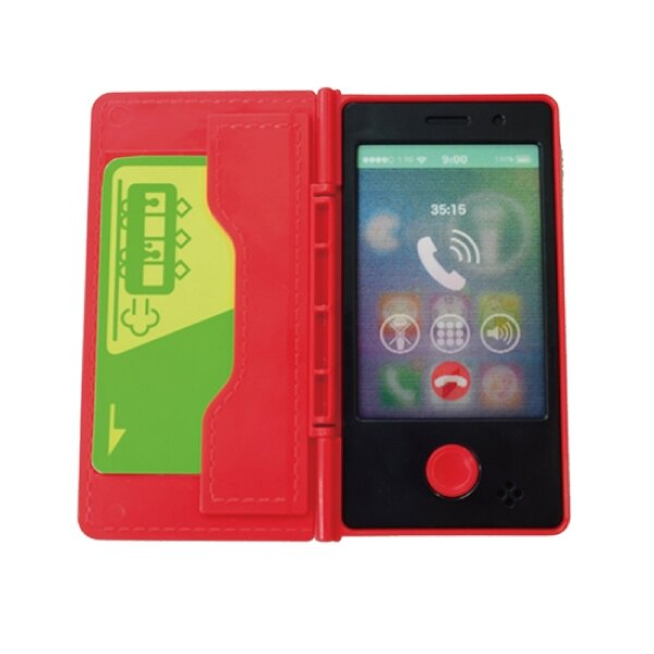 日本People 寶寶的IT手機玩具 好窩生活節。人氣店家麗兒采家的寶寶聰明玩-功能分類玩具、聲光電子玩具有最棒的商品。快到日本NO.1的Rakuten樂天市場的安全環境中盡情網路購物,使用樂天信用卡