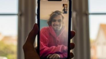 FaceTime 視訊通話 簡單步驟提升至 1080p 畫質