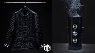 fragment design x CLOT x Nike 聯名系列「Black Silk」曝光!