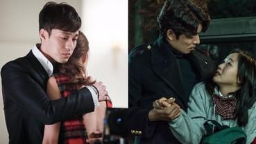 這幾部你看過了沒?韓網票選「最難忘的鬼怪題材韓劇 Top 5 」!