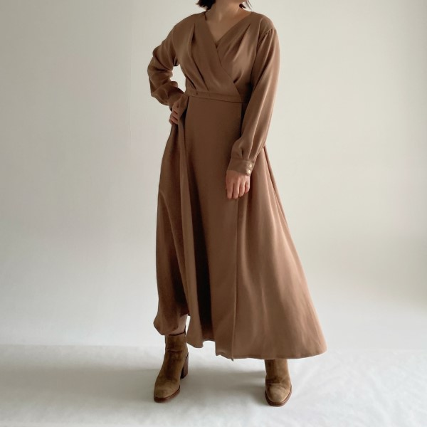 _var_mobile_Media_DCIM_337APPLE_IMG_7301.JPG