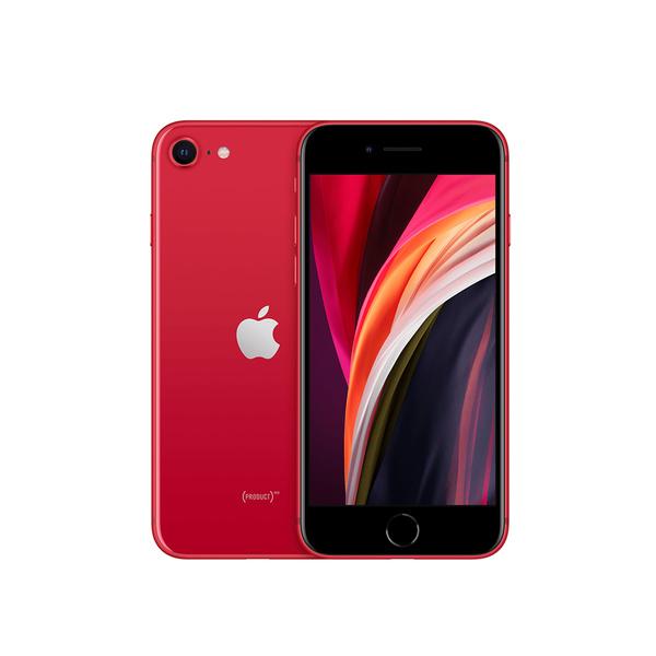 歡迎使用 iPhone SE,歷來最強大的 4 吋手機。為了打造它,我們以眾所喜愛的設計為起點,裡裡外外進化革新。iPhone SE 擁有我們最強大的晶片和最受歡迎的尺寸,更有讓你心動不已的價格。一切