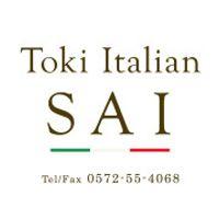 Toki Italian SAI