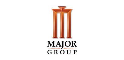 Major Group