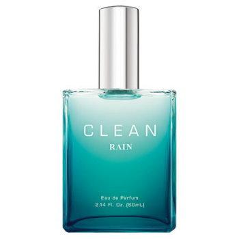 Clean Rain是這牌子最喜歡的味道,就跟代言人賴冠霖一樣,很清爽舒適的味道,不管冬天還是夏天都很適合,瓜果香很持久,早上噴在衣服上,當天晚上洗衣服,隔天收衣服還可以聞到淡淡的味道,朋友也都說很好