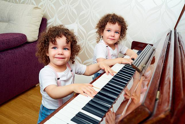 อยากได้ลูกแฝด ต้องทำอย่างไร?