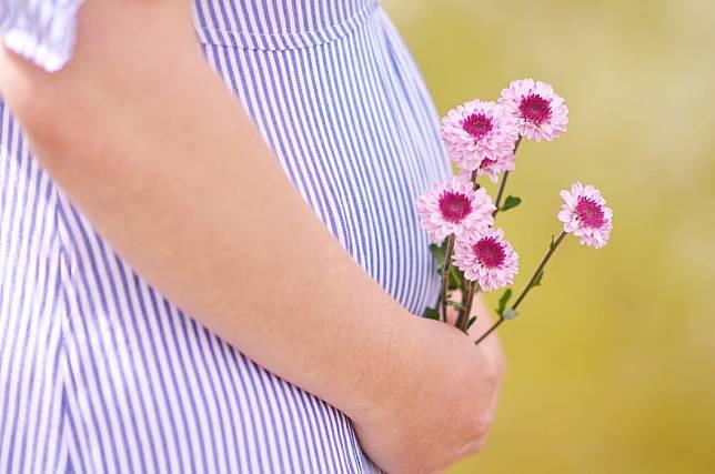 Bagaimana Mencegah Keguguran saat Hamil Muda?