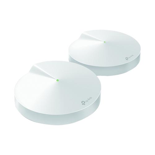 Deco APP會引導您一步步完成安裝設定,您將會發現安裝比以前更容易了。原廠型號:AC2200網路介面:2.4 GHz 與 5 GHz無線標準:IEEE 802.11 ac/n/a 5 GHzIEE