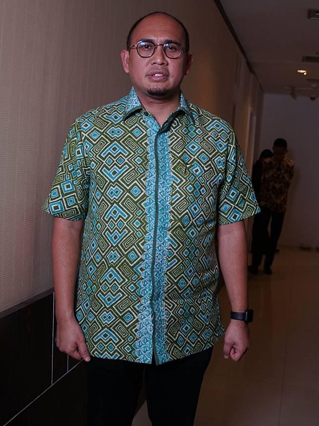 Andre Rosiade Diadukan ke Ombudsman Terkait Penggerebekan PSK di Padang