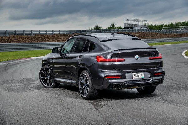P90353604_highRes_the-all-new-bmw-x4-m.jpg
