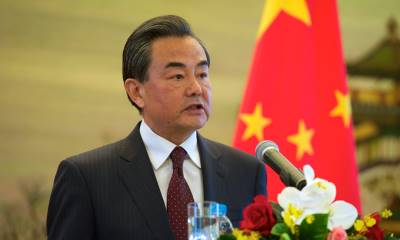 Không đạt được tuyên bố chung APEC, Trung Quốc đổ lỗi cho Mỹ