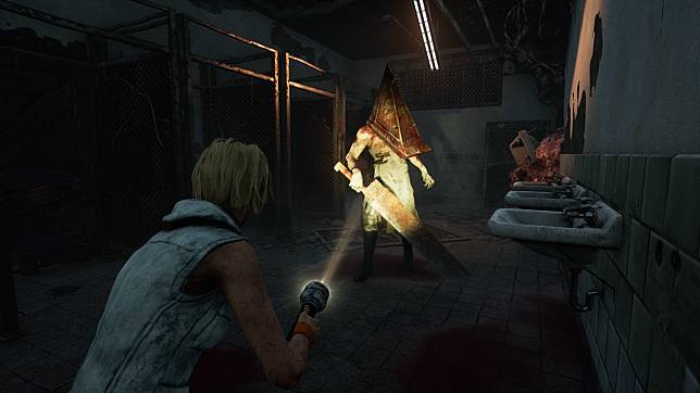 Rayakan 4 Tahun Perilisan, Dead by Daylight Kolaborasi Bersama Silent Hill