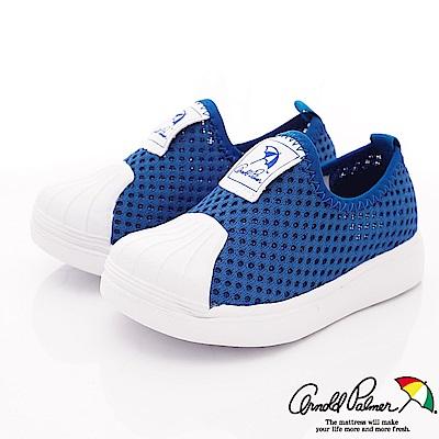 嚴選之精緻頂級童鞋輕量設計針織透氣設計專櫃熱賣款