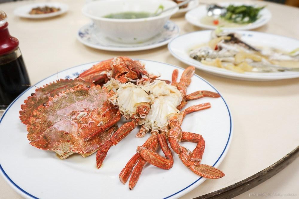 來福海鮮餐廳, 馬公美食, 馬公海鮮餐廳, 澎湖美食, 澎湖海鮮推薦, 澎湖新鮮海鮮, 澎湖旅遊
