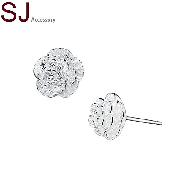 優質精工電鍍n半寶石鋯石 極致閃耀n專櫃等級精度K金