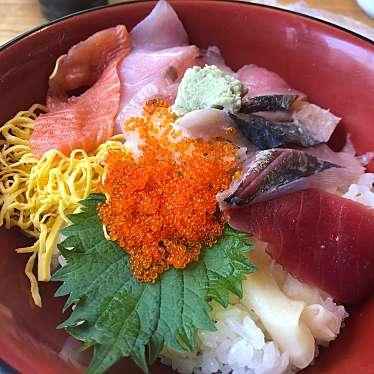 三是寿司のundefinedに実際訪問訪問したユーザーunknownさんが新しく投稿した新着口コミの写真