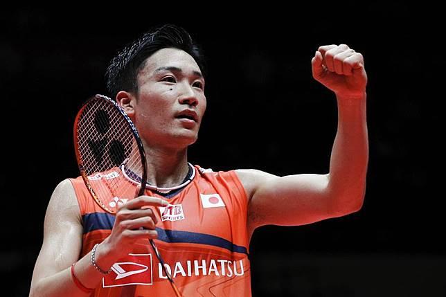 現任世界球王桃田賢斗在2019世界羽聯巡迴賽年終賽男單摘冠,本季累積達11座冠軍,創下單季最多冠紀錄。