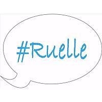 #Ruelle