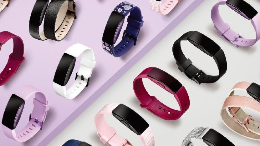 追求青春高CP 值!Fitbit推出新運動智慧手錶