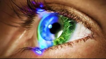 太可怕!隱形眼鏡相機或在未來成主流,你會買單嗎?