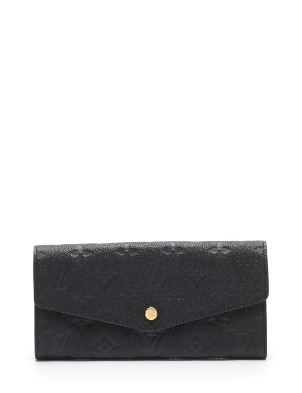 材質:皮革 顏色:黑色 垂直:10 寬:20 厚度:2 產品規格:內部:開放式口袋×1,卡片匣×8,錢包×1 CA2134 配件:盒裝儲物袋 型號:M60565 ※長度單位為厘米,重量單位為克 鑑定人