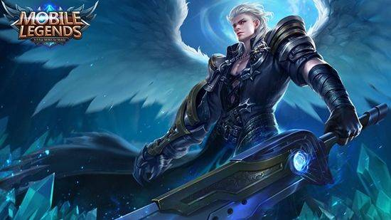 96+ Gambar Quotes Mobile Legends HD Terbaik