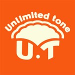 Unlimited tone
