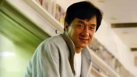 Jackie Chan Ungkap Sosok Aktris yang Paling Dibenci/Foto: instagram.com/jackiechan.de