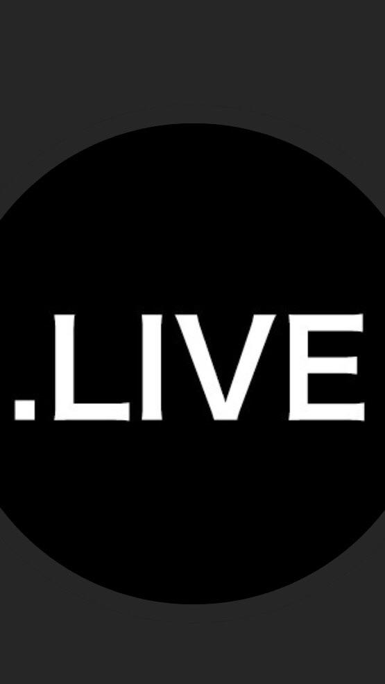 .Live アイドル部