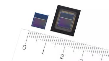 再成盟友!Sony 攜手微軟 Azure 打造相機 AI 感光元件