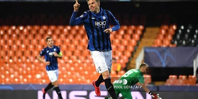 AFP/POOL UEFA