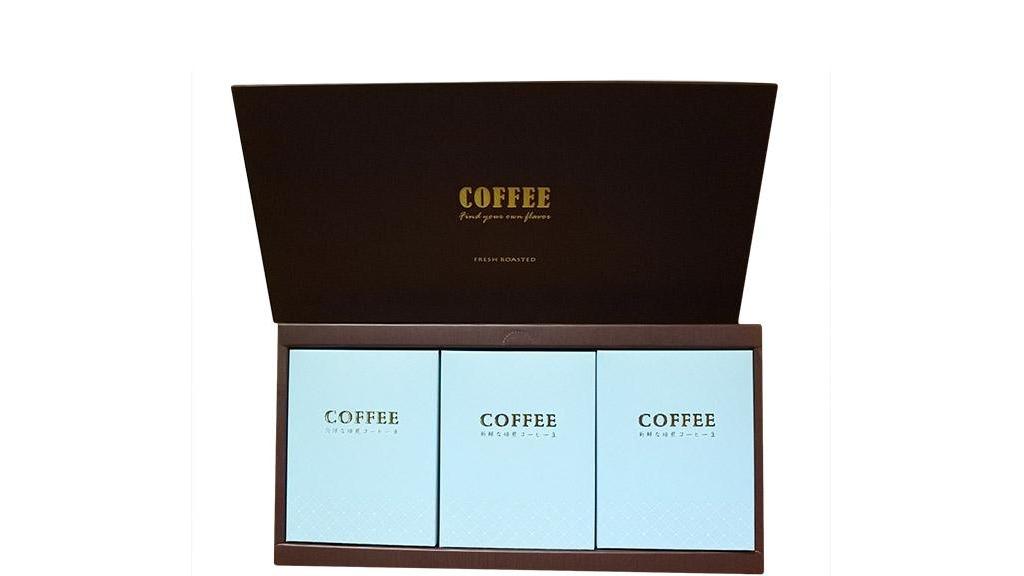 濾掛咖啡怎樣泡最好喝,掛耳式咖啡注意的4大要點!