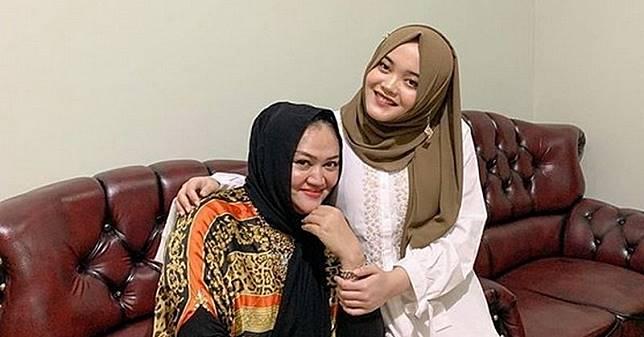 31 Januari 2020, Polisi Ungkap Hasil Autopsi Lina Jubaedah
