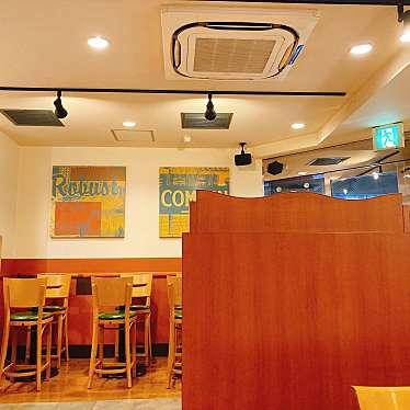 カフェ ベローチェ 池尻大橋店のundefinedに実際訪問訪問したユーザーunknownさんが新しく投稿した新着口コミの写真